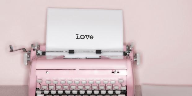 Pink-Typewriter-1